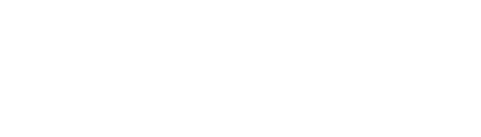 logo-abaca-studio-1ligne