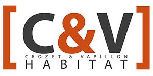 c-v-habitat