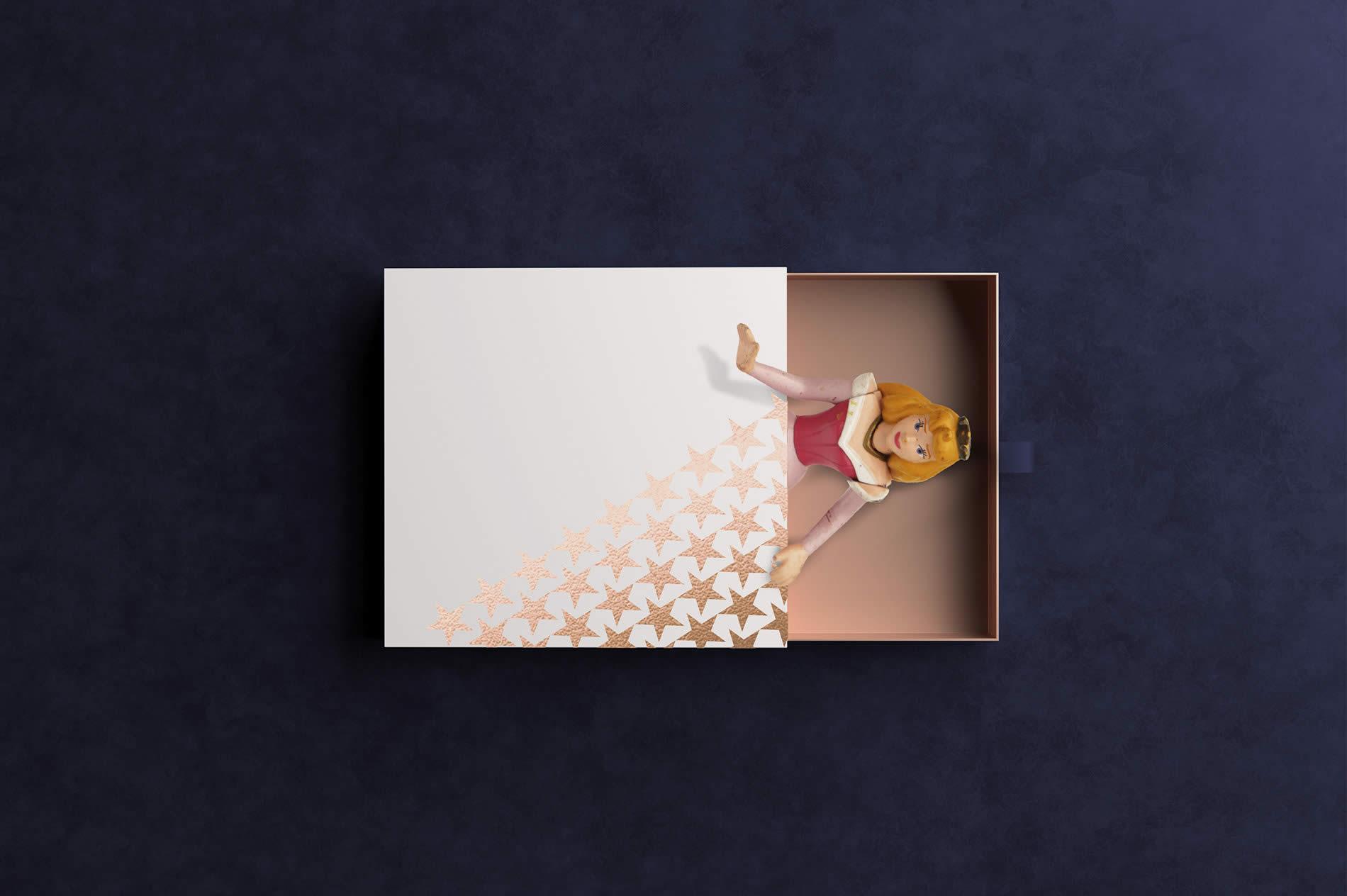 ABACA STUDIO-agence design packaging-2