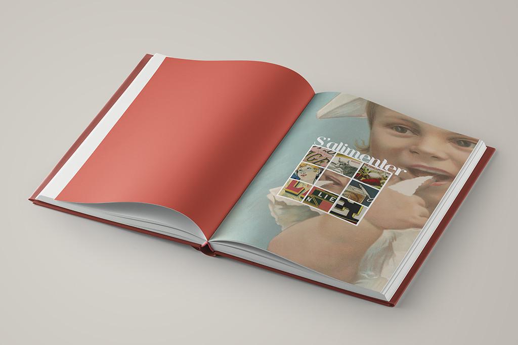 ARCHIVES MUNICIPLAES ANNECY-abaca studio-livre1.jpg