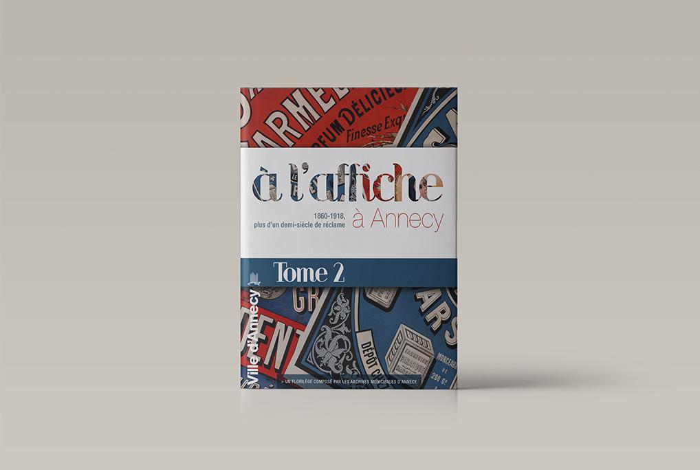 ARCHIVES MUNICIPLAES ANNECY-abaca studio-livre3