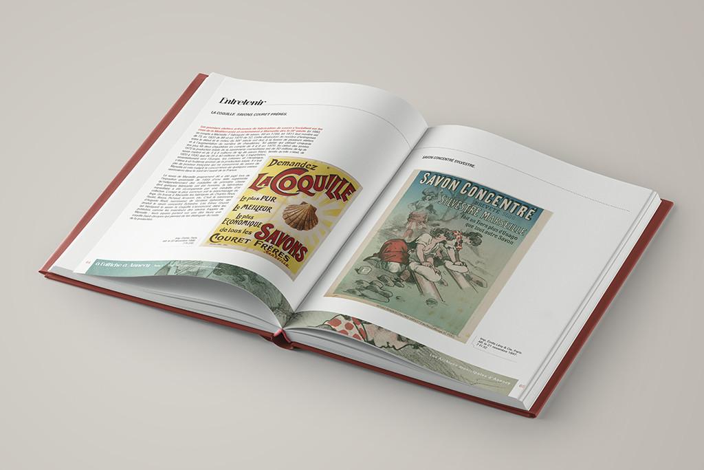 ARCHIVES MUNICIPLAES ANNECY-abaca studio-livre4