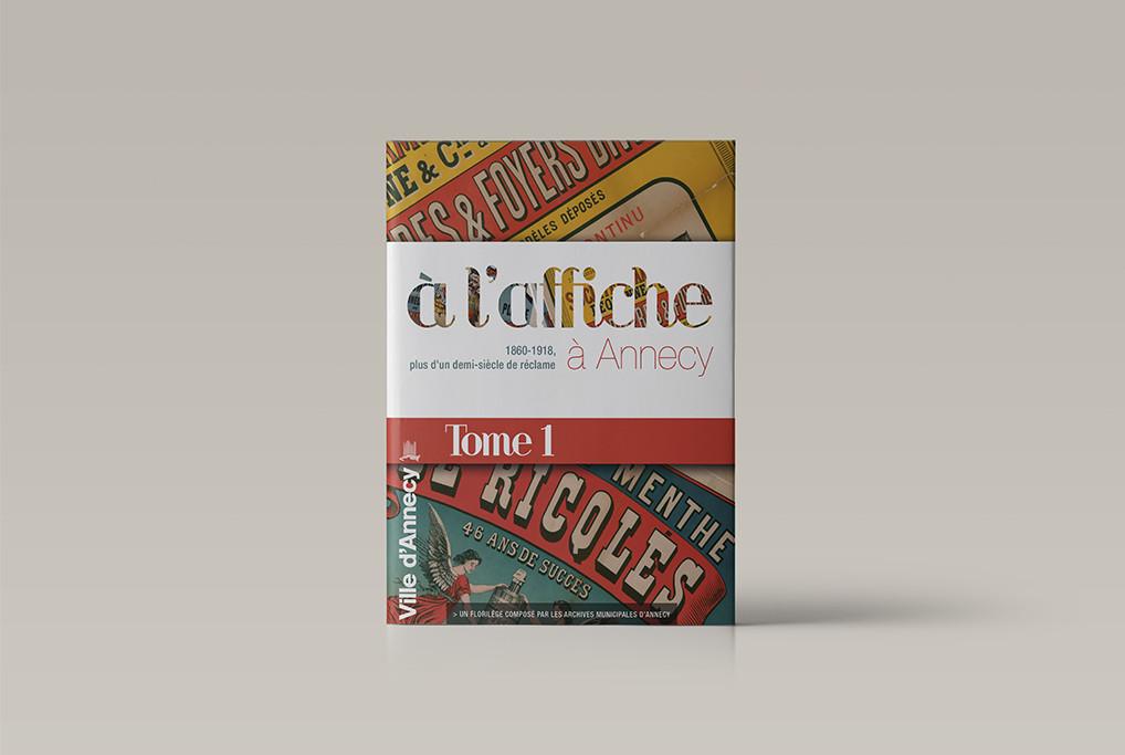 ARCHIVES-MUNICIPLAES-ANNECY-abaca-studio-livre5