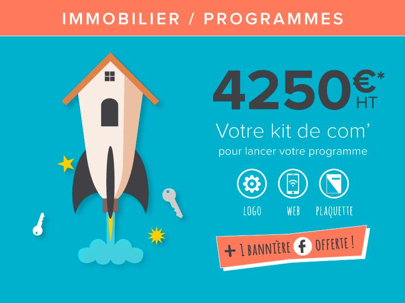 Abaca-Createurs-entreprise-et-lancement-immo-800x600-2
