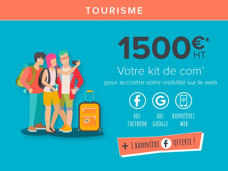 Abaca-lancement-tourisme-800x600