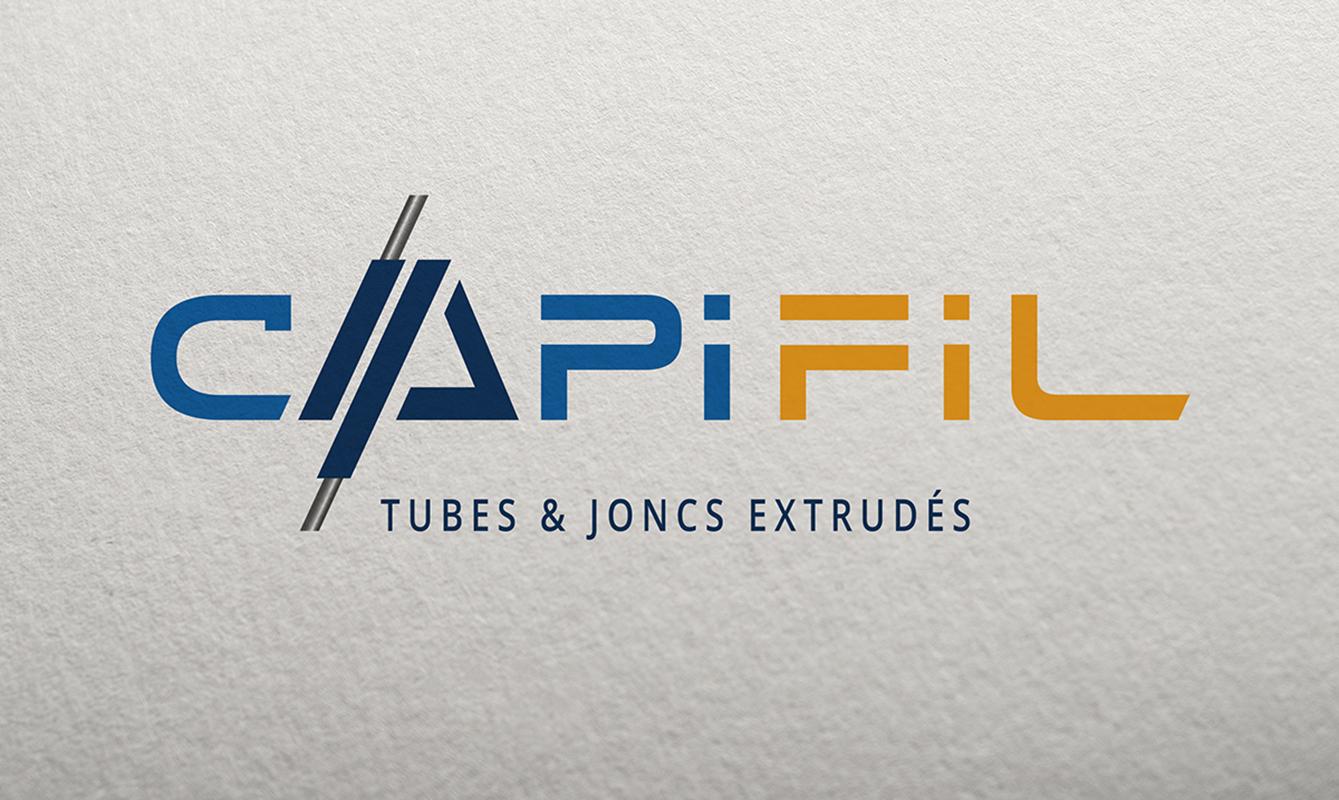 CAPIFIL-abaca studio-logo