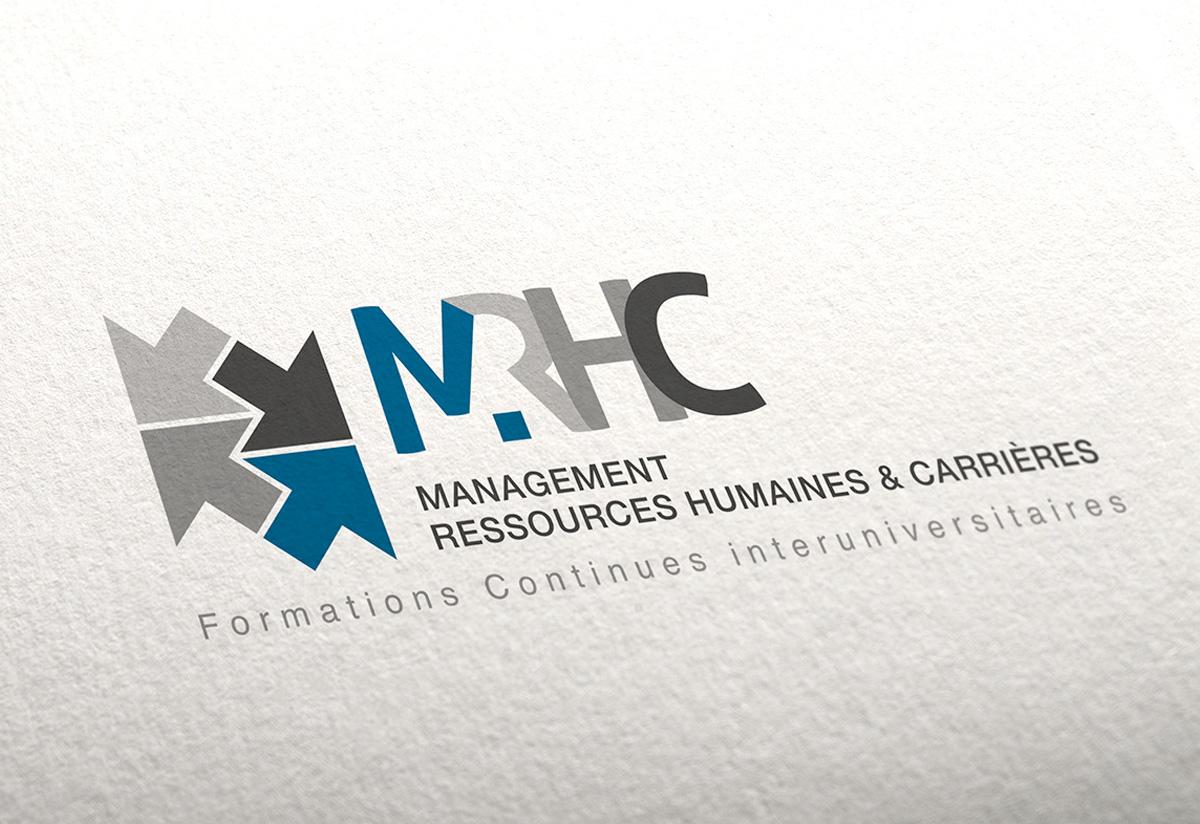 MRHC-abaca studio-logo