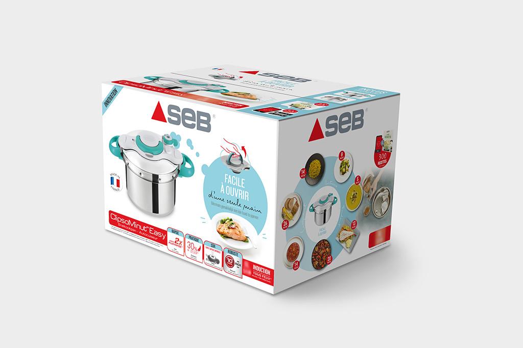 SEB-abaca studio-PACK1