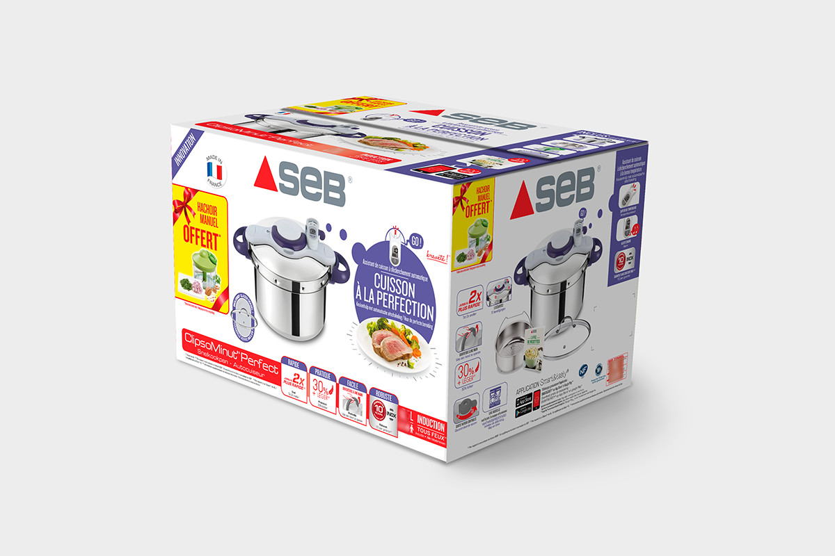 SEB-abaca studio-PACK4