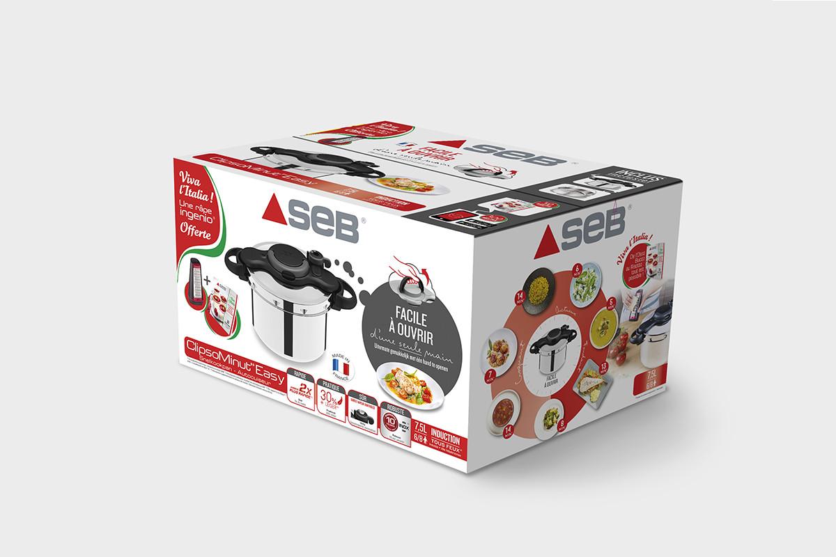 SEB-abaca studio-PACK6